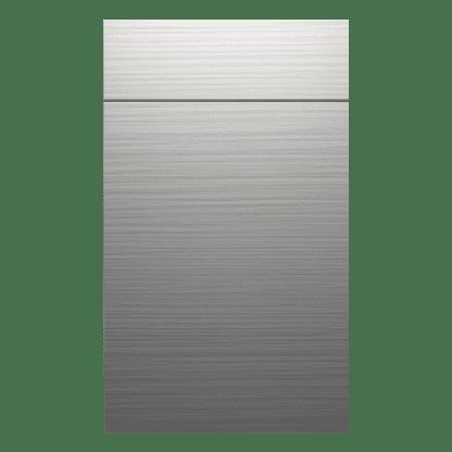 Kitchen Door Classic Pale Pine