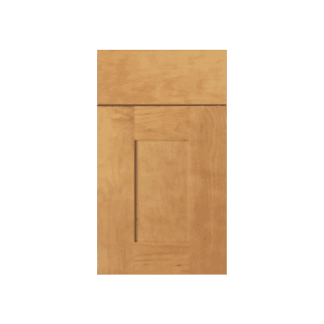 cabinet doors traditional shaker
