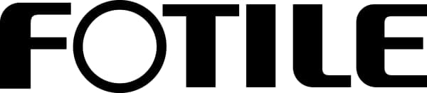 fotile logo
